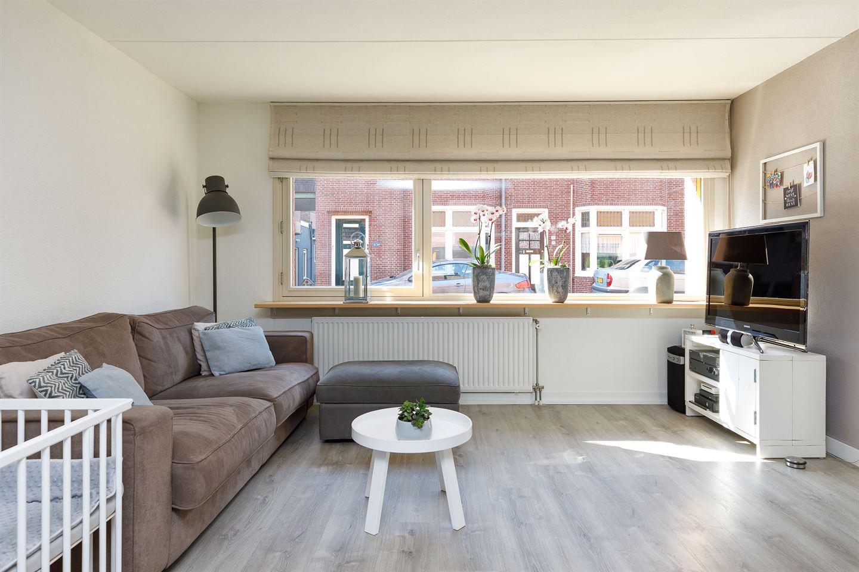 Bekijk foto 4 van Ruitersweg 3 G