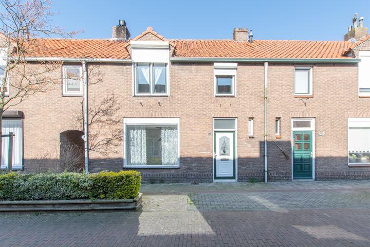 Waalstraat 13