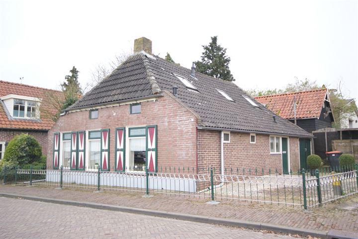 Kloosterweg 46