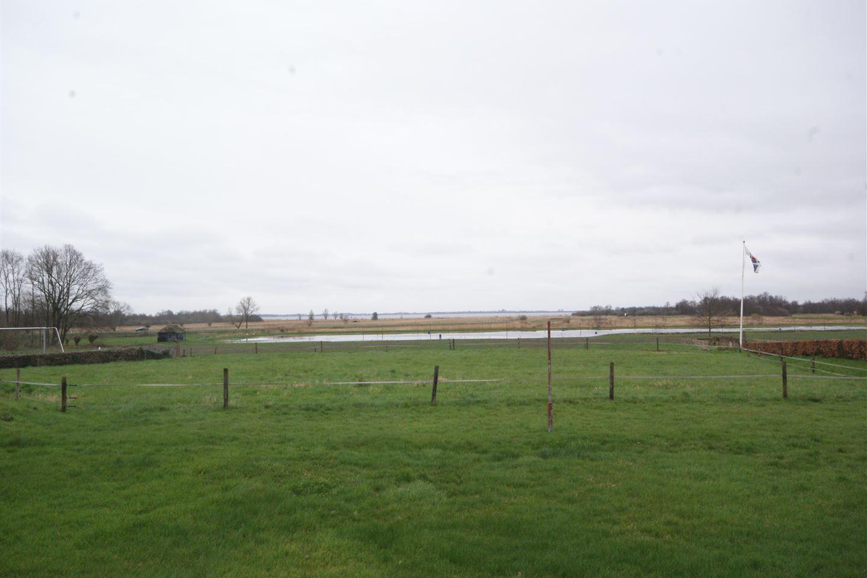 View photo 2 of Kloosterweg 46