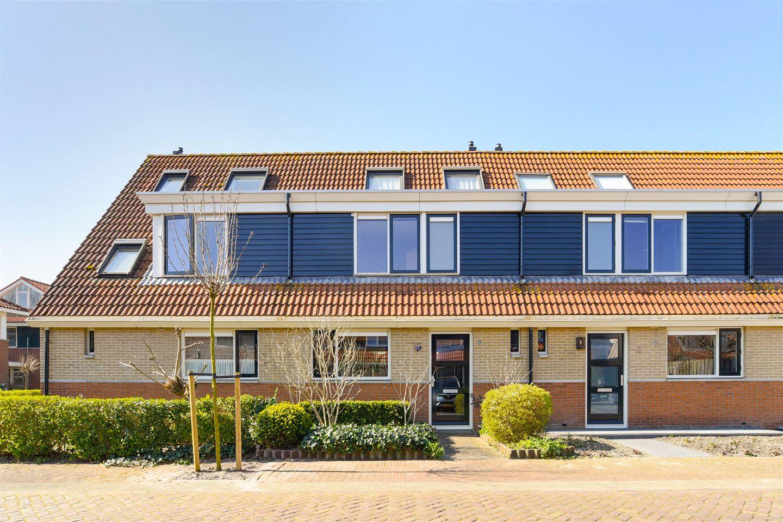 Bekijk foto 1 van Zoutziedershof 6