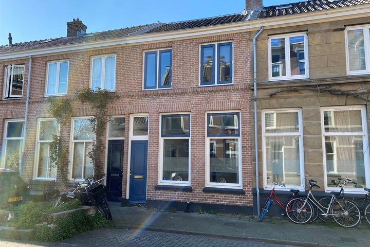 Nicolaasweg 23