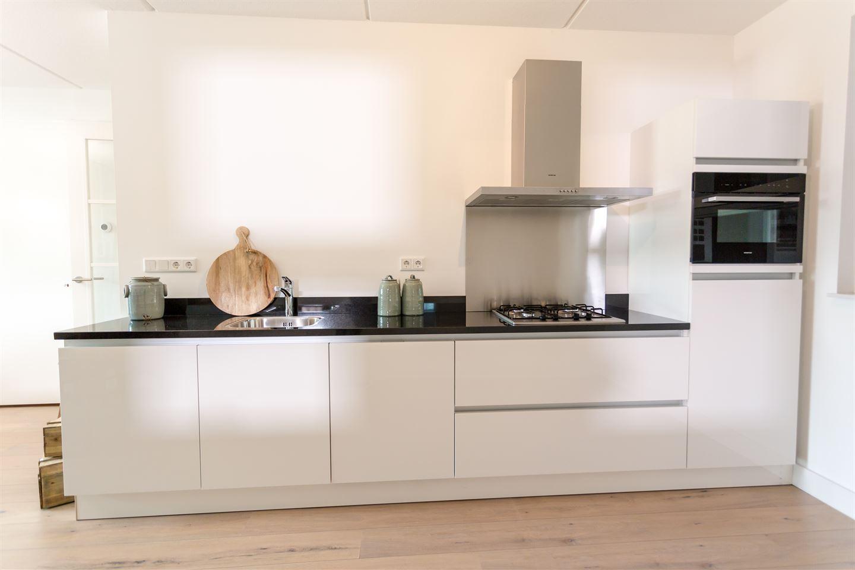 Bekijk foto 2 van Kromhout (appartementen)