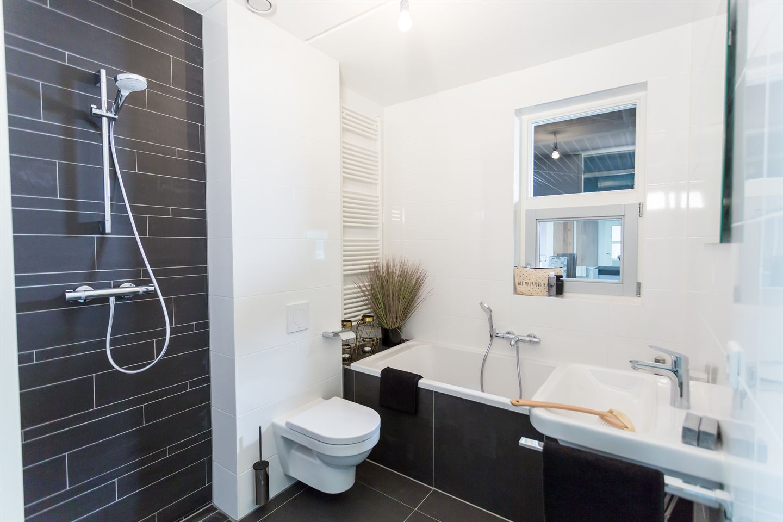 Bekijk foto 3 van Kromhout (appartementen)