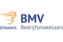 BMV Bedrijfsmakelaars (vh. Strijb. Thun. Arnhem)