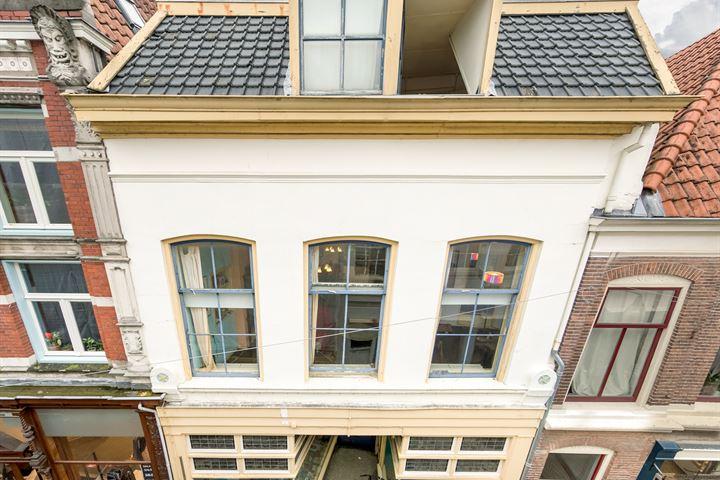 Kleine Overstraat 59 61