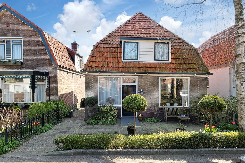 706 1440x960 - Funda Broek Op Langedijk Dijk