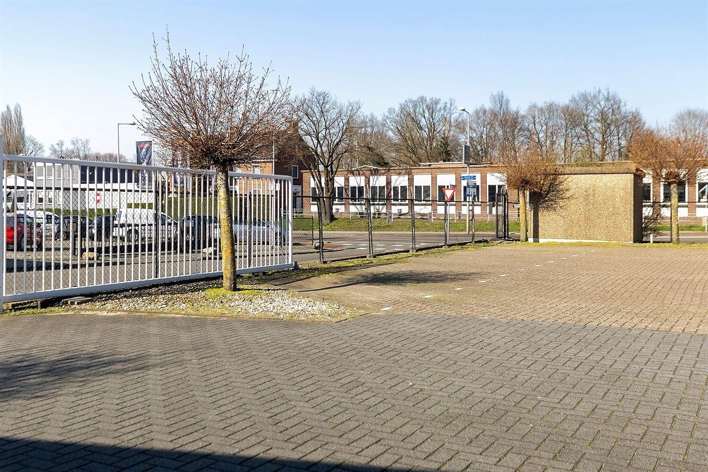 Bekijk foto 3 van Hendrik ter Kuilestraat 5 -B