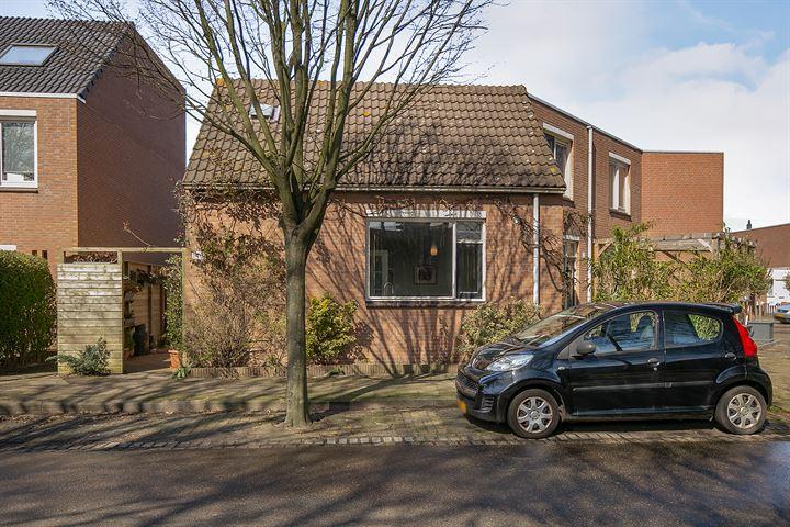 Q.A. Nederpelstraat 140