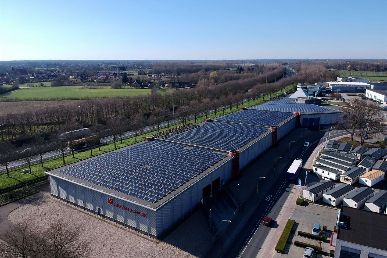 Bekijk foto 3 van Hoogveld 20