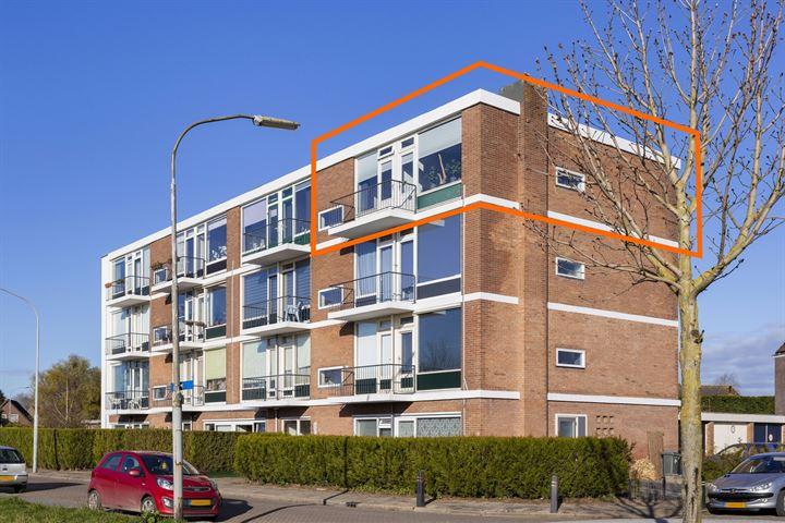 Oranjestraat 70