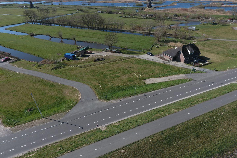 Bekijk foto 1 van Lekdijk 460 A