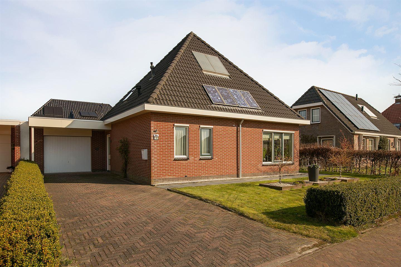 Bekijk foto 1 van Jan de Rijklaan 3