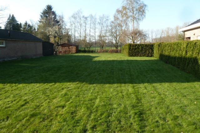 Langewijk 294