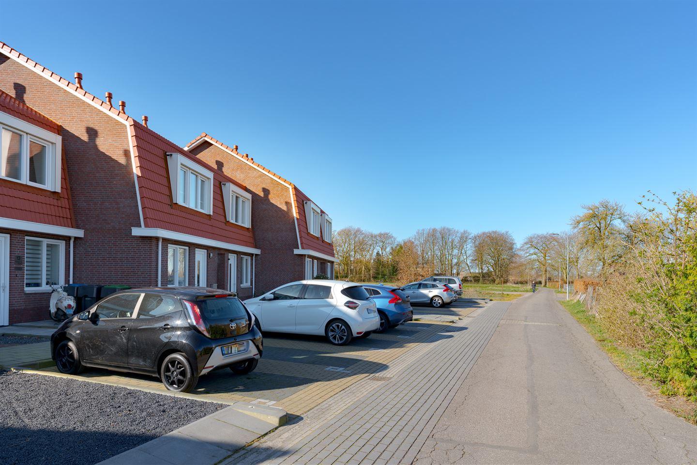 Bekijk foto 5 van Oude weg 9