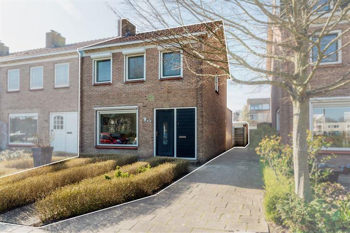 IJsselstraat 46