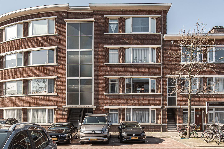 Bekijk foto 1 van Vreeswijkstraat 831