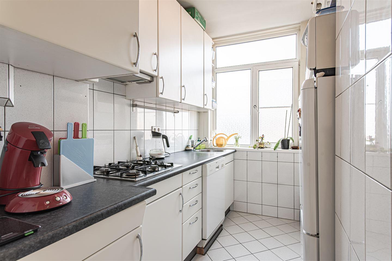 Bekijk foto 3 van Vreeswijkstraat 831