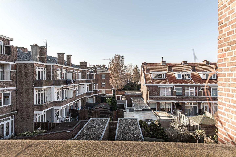 Bekijk foto 5 van Vreeswijkstraat 831