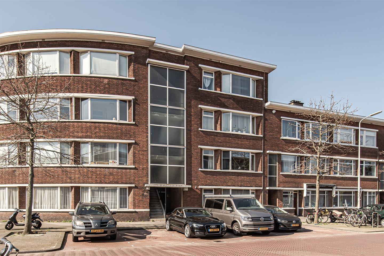 Bekijk foto 6 van Vreeswijkstraat 831