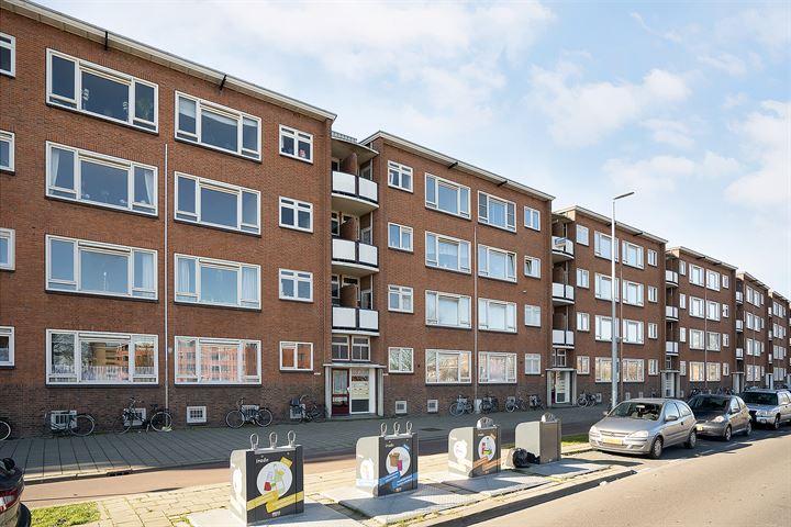 Rotterdamsedijk 195 b