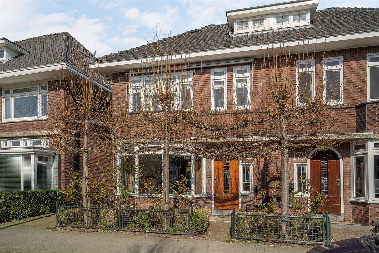 Bekijk foto 1 van Brinkstraat 177