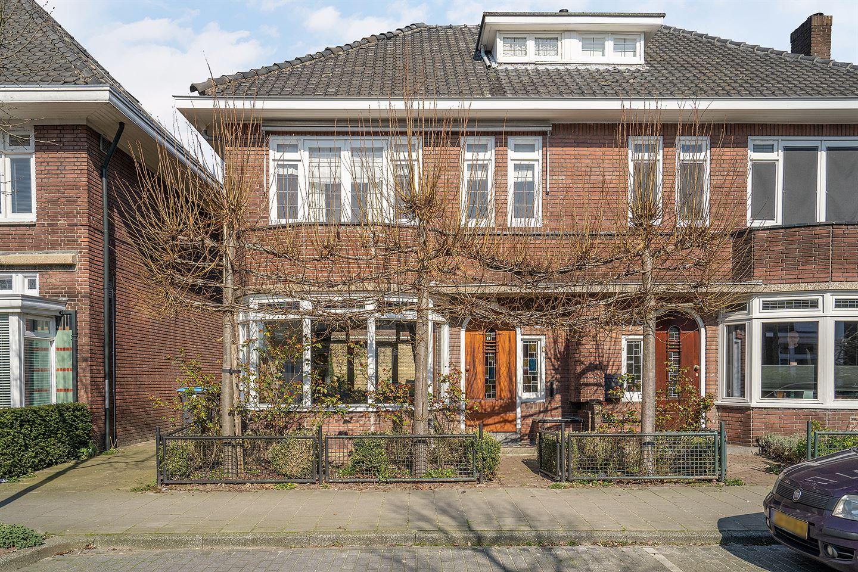 Bekijk foto 2 van Brinkstraat 177