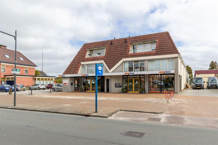 Kanaalstraat 29
