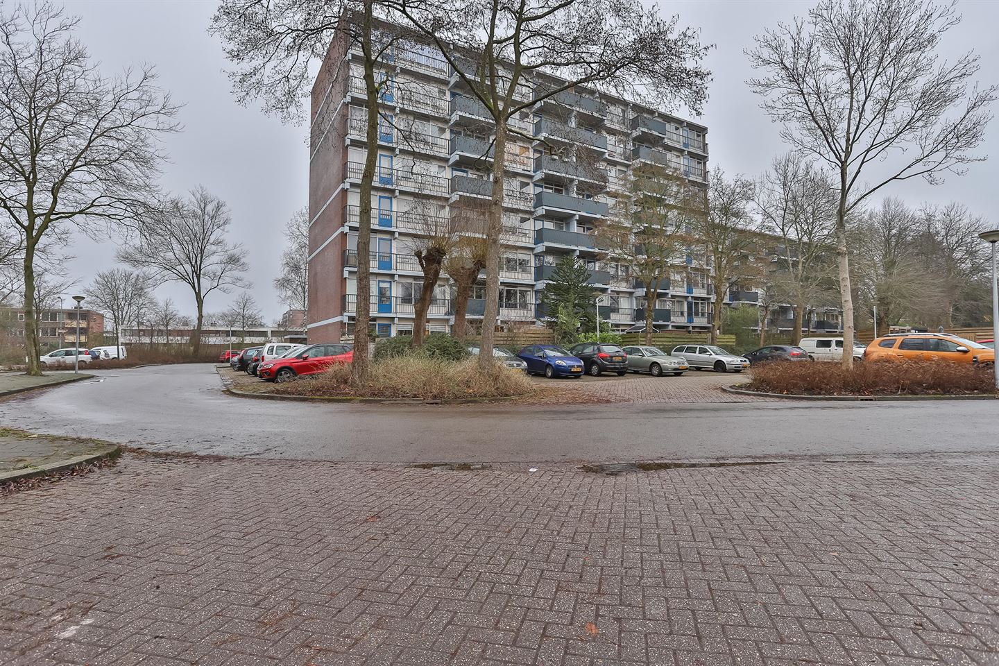 View photo 1 of Meerpaal 26