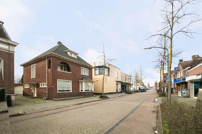 Bekijk foto 6 van Hoofdstraat 47