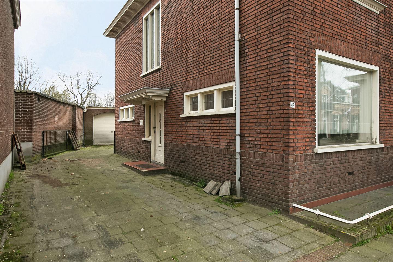 Bekijk foto 7 van Hoofdstraat 47