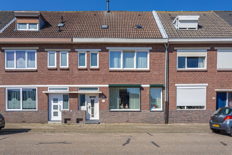 Bekijk foto 1 van Baanstraat 160