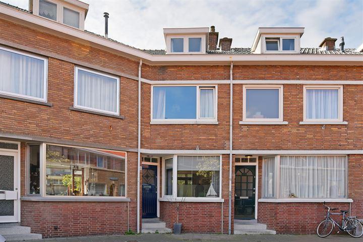 Adriaan Coenenstraat 39