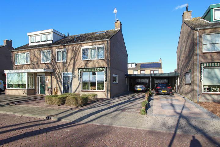 Nicolaas Beetsstraat 5