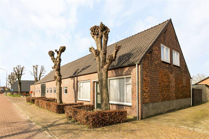 Dorpstraat 164
