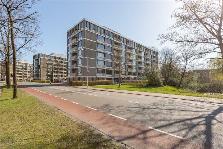 Ringweg-Randenbroek 84 c