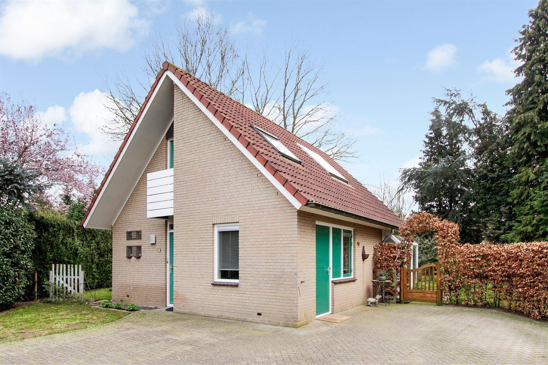 Bekijk foto 1 van Wighenerhorst 71