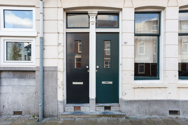 Bekijk foto 1 van Tollensstraat 38 B