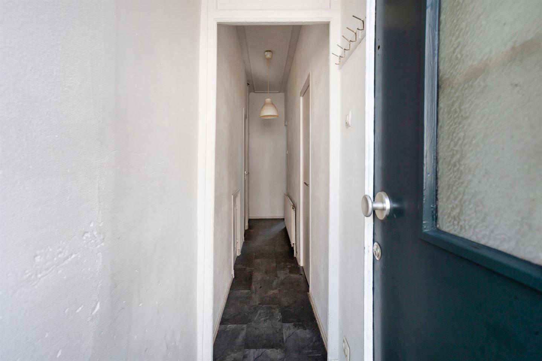 Bekijk foto 2 van Tollensstraat 38 B
