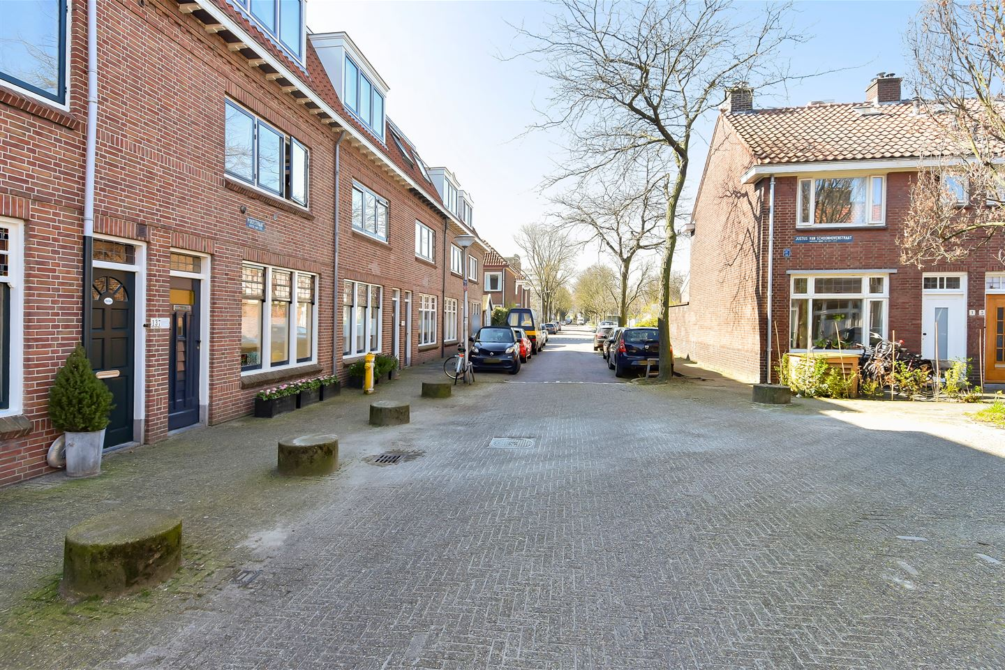 View photo 3 of Pootstraat 139