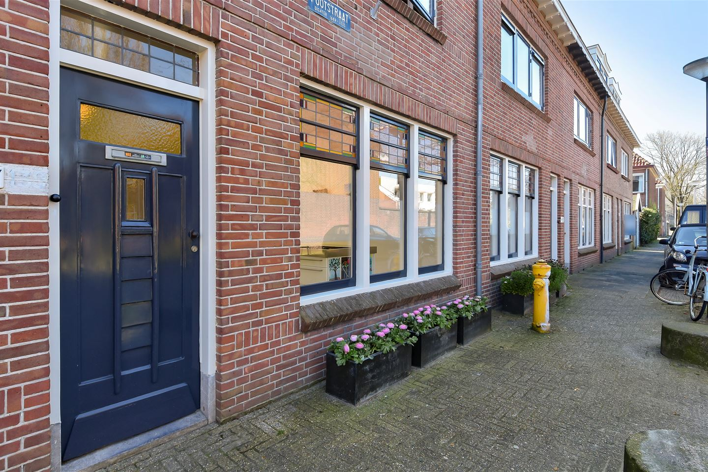 View photo 4 of Pootstraat 139