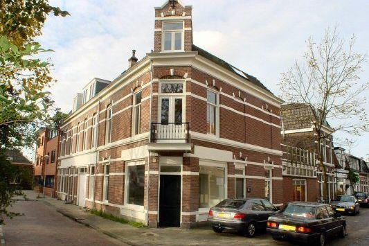 De Clercqstraat 76