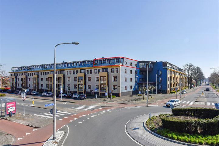 Rembrandtweg 212