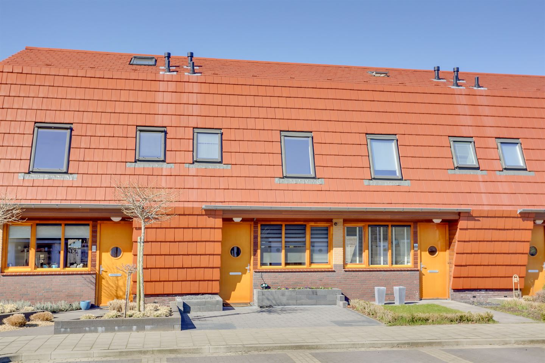 Bekijk foto 1 van Empelenhof 17