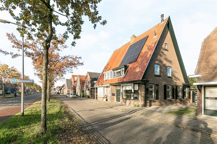 Nieuwe Deventerweg 65