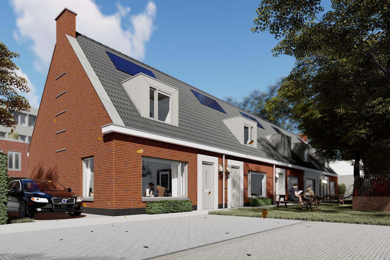 Bekijk foto 5 van Kromhout (appartementen)