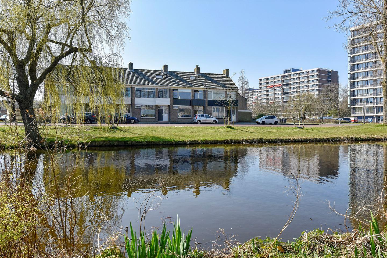Bekijk foto 3 van Van de Veldelaan 5