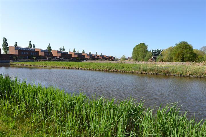 Meerweg project 50