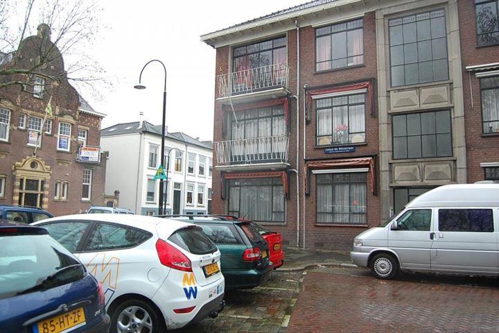 Johan de Wittstraat 75