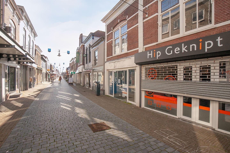 Bekijk foto 3 van Oostdijk 22 a